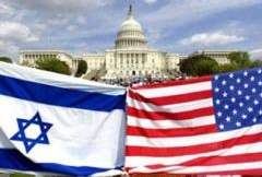 America's Obsession with Jews and Israel