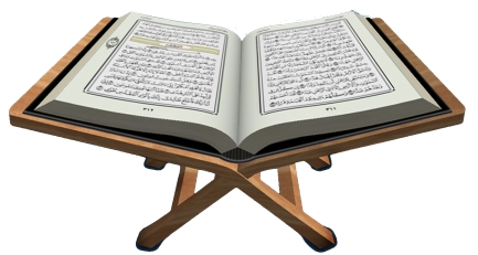 Does the Quran really promise Islamic martyrs 72 virgins?