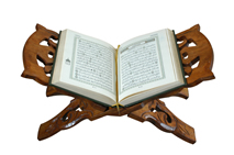 Assessing English Translations of the Qur'an